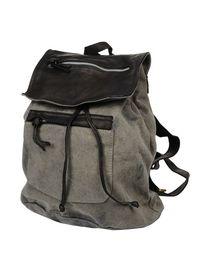 STUDIO MODA - Backpack & fanny pack