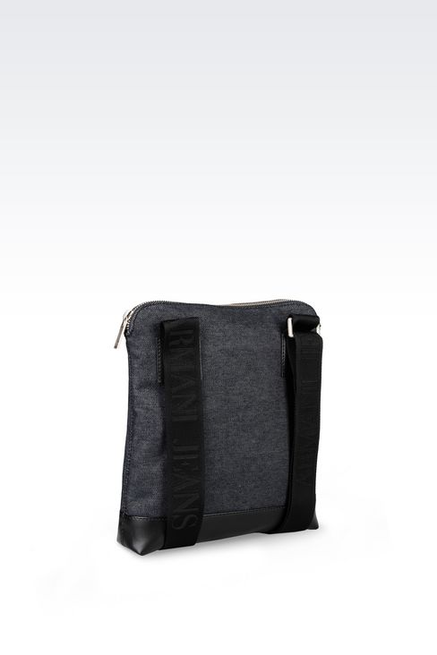 designer shoulder bags for men  men messenger