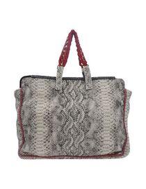 MAURIZIO PECORARO - Handbag