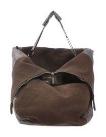 GENTRYPORTOFINO - Handbag