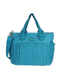 MARC BY MARC JACOBS - Baby tote bag