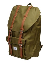 THE HERSCHEL SUPPLY CO. BRAND - Backpack & fanny pack