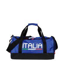 ARENA - Travel & duffel bag