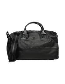 CLASS ROBERTO CAVALLI - Travel & duffel bag