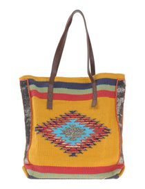 HIPANEMA - Shoulder bag
