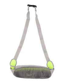 NIKE - Backpack & fanny pack