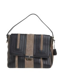 ANYA HINDMARCH - Shoulder bag