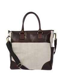 CANALI - Handbag
