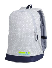 ADIDAS STELLA SPORT - Backpack & fanny pack