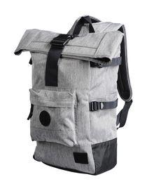 NIXON - Backpack & fanny pack