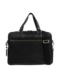 FRATELLI ROSSETTI - Handbag