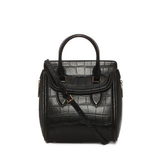 ALEXANDER MCQUEEN, Shoulder Bag, Small Heroine