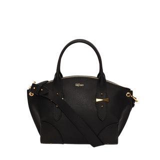 ALEXANDER MCQUEEN, Shoulder Bag, Small Legend