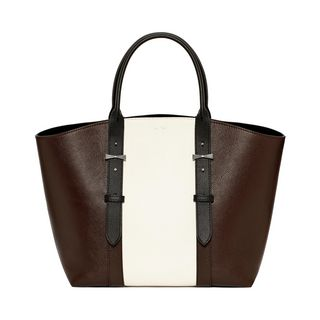 ALEXANDER MCQUEEN, Tote, Legend Medium Shopper