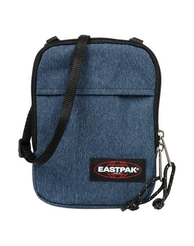 ����� �� ����� EASTPAK 45263675BA