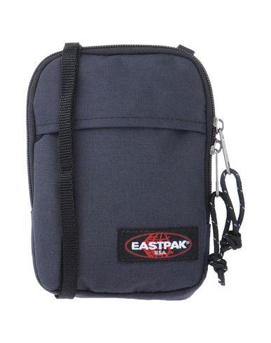 Сумка на плечо EASTPAK 45263675EJ