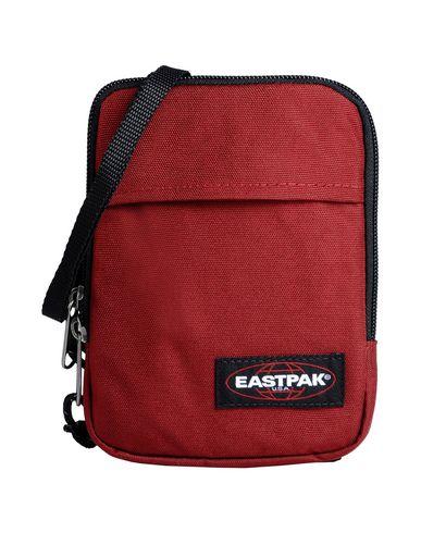 ����� �� ����� EASTPAK 45263675NR