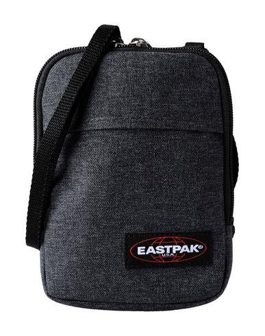 Сумка на плечо EASTPAK 45263675QJ