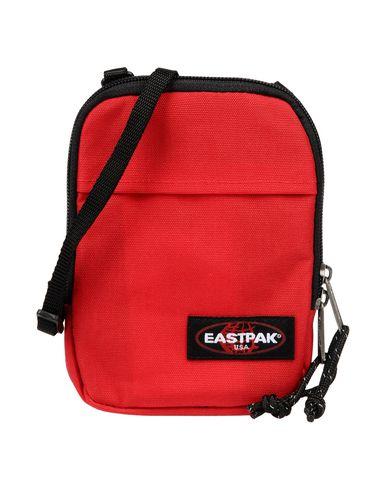 ����� �� ����� EASTPAK 45263675SX