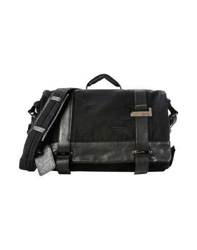 HOME women Handbags Work bags DEKKER