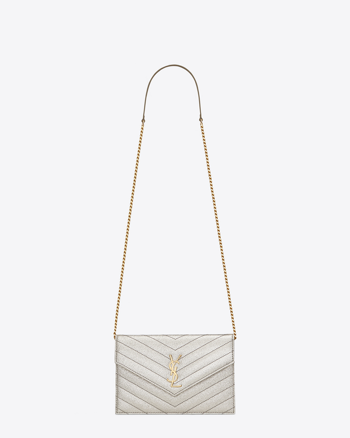 ysl monogram clutch - Women\u0026#39;s Crossbody Bags | Saint Laurent | YSL.com