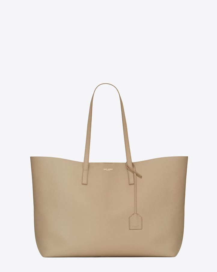 ysl chyc flap bag price - Women\u0026#39;s Shoulder Bags | Saint Laurent | YSL.com