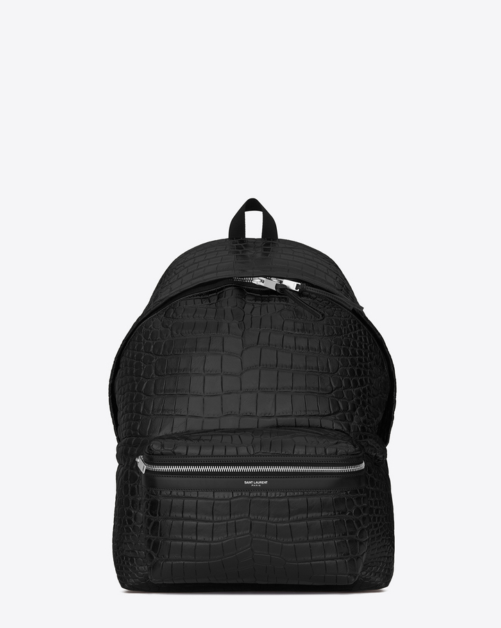 Yves Saint Laurent Shoulder Bag Small 43