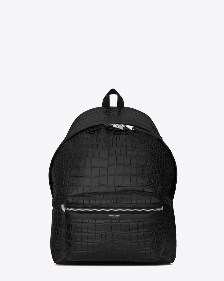 saint laurent bags sale - Men's Bags | Saint Laurent | YSL.com