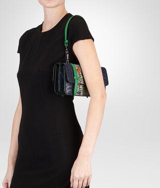 designer shoulder bags for men  designer women\'s bags