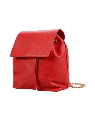 Рюкзаки и сумки на пояс от JOLIE BY EDWARD SPIERS