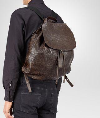 designer brand belts  designer men\'s bags