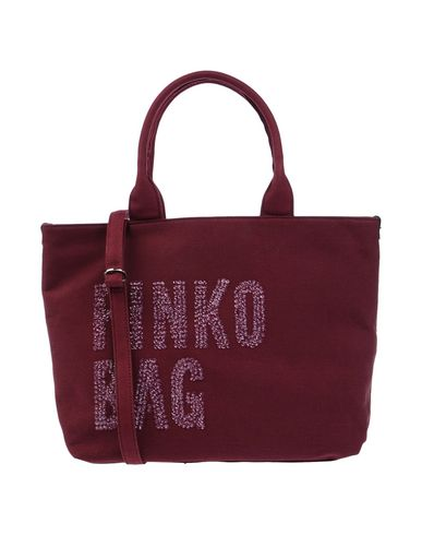 Сумка на руку PINKO BAG 45268376XR