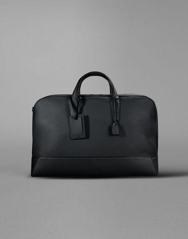 SOFT CASE BAG