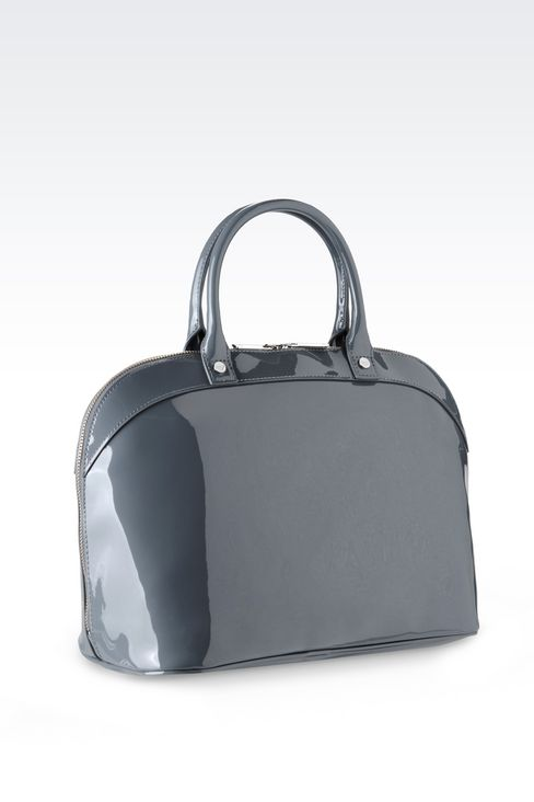Givenchy Antigona Сумка