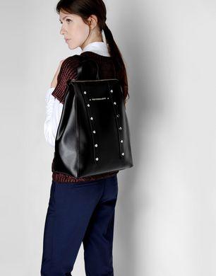 TRU TRUSSARDI - Backpack