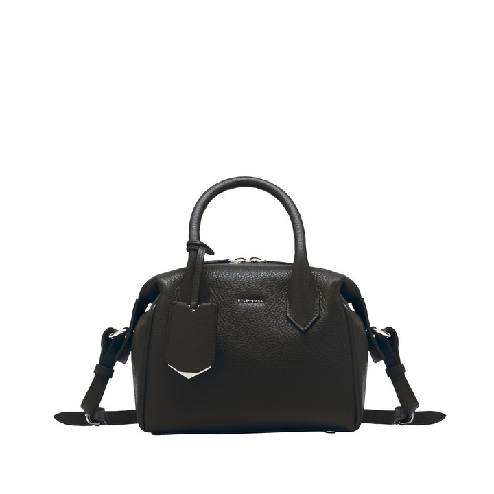 Balenciaga Infanta Mini Boston