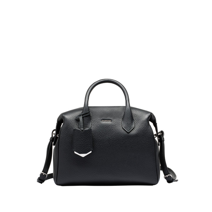 Balenciaga Infanta Boston S