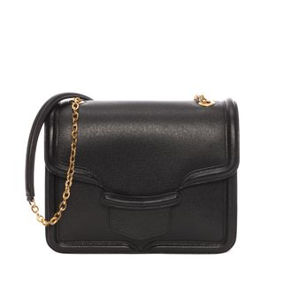 ALEXANDER MCQUEEN, Shoulder Bag,