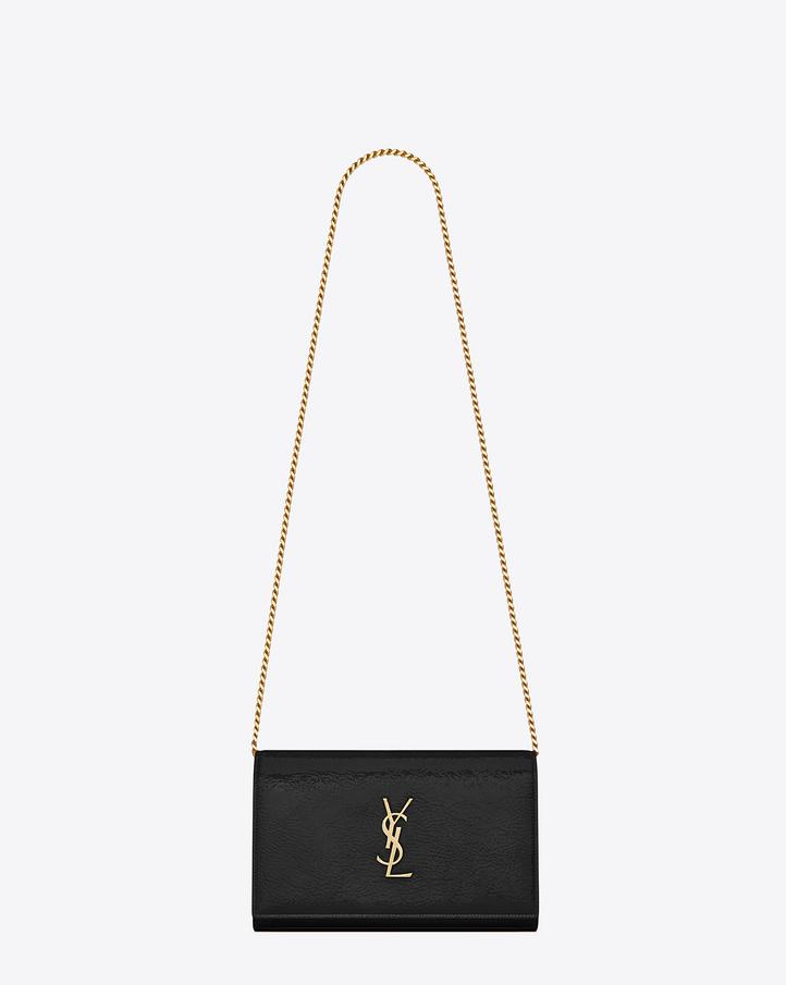 ysl patent wallet yves saint laurent sale bags. Black Bedroom Furniture Sets. Home Design Ideas