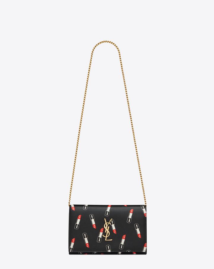 Women\u0026#39;s Sale | Saint Laurent | YSL.com