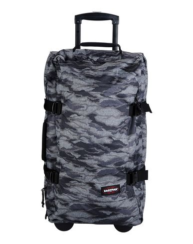 Foto EASTPAK Trolley unisex
