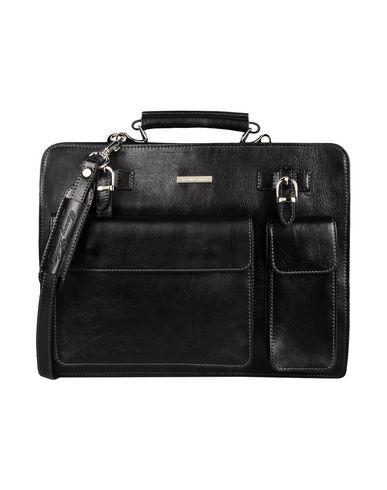 Деловые сумки от TUSCANY LEATHER