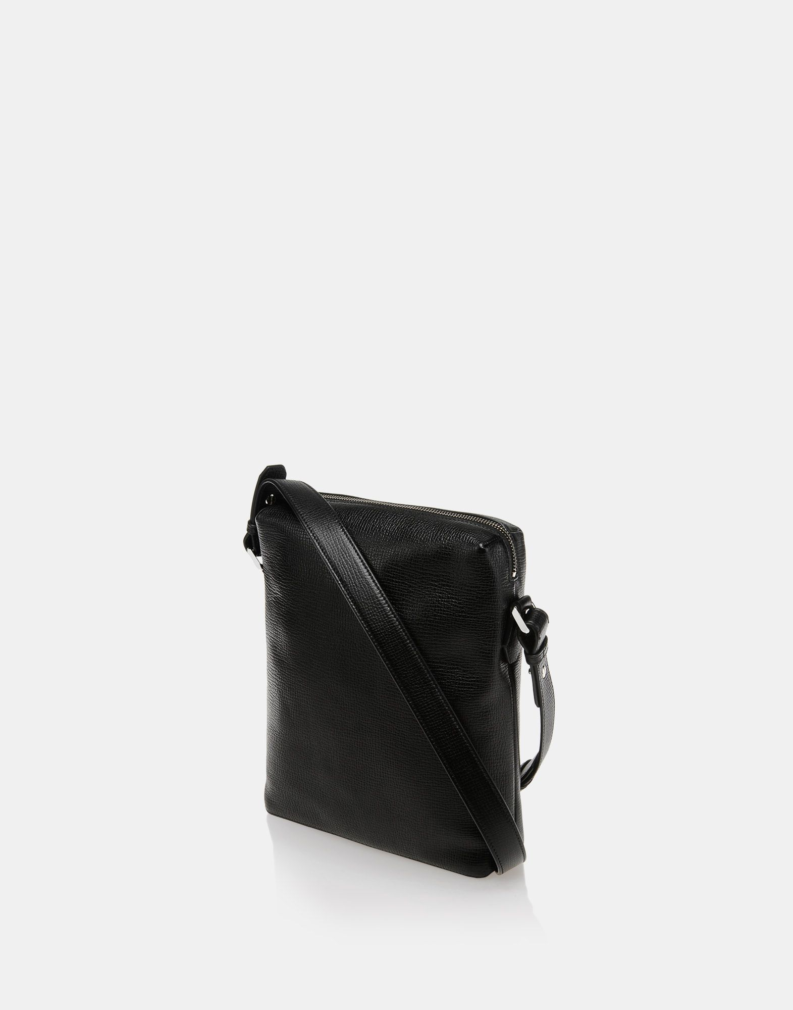 Crossbody Men Sander Store Jil On Bag Online Bags Pw4rPBnq