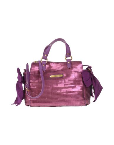 Сумка на руку JUICY COUTURE 45275124BI