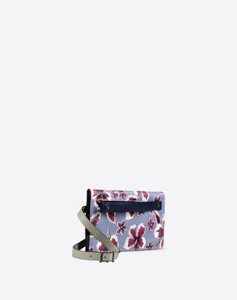 designer diper bags  men\'s designer