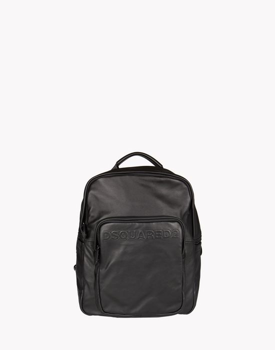 antony backpack handbags Man Dsquared2