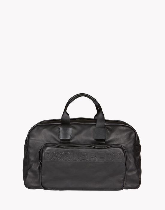 antony duffle handbags Man Dsquared2