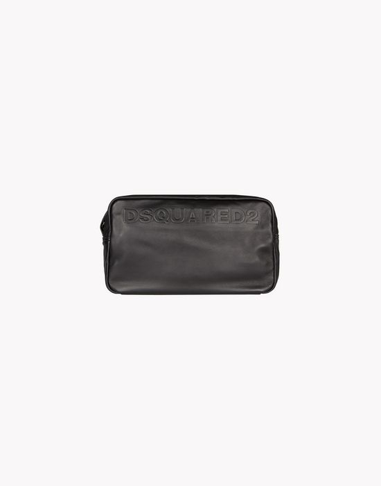 antony beauty handbags Man Dsquared2