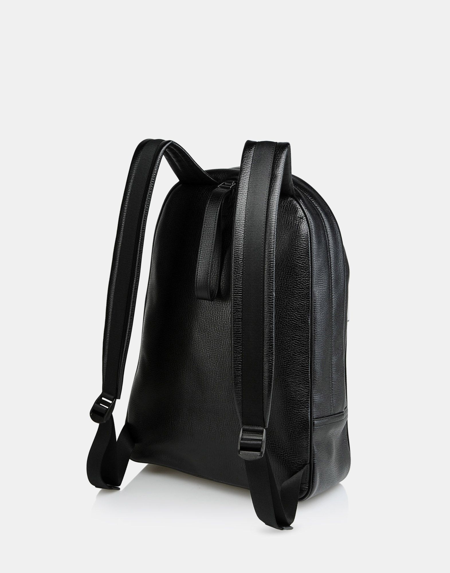 Rucksack - JIL SANDER Online Store