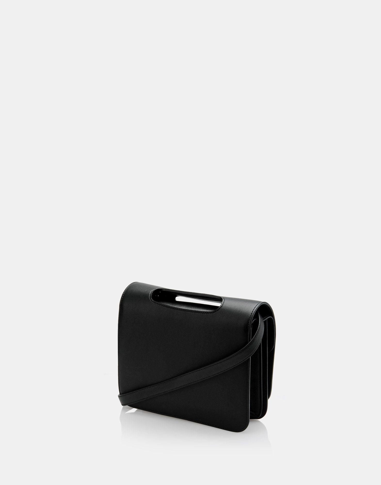 Umhängetasche - JIL SANDER Online Store